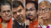 What next in Maharashtra?