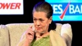 Sonia Gandhi to meet party leaders over Maha situation, 2 Khalistani ultras arrested in Punjab, More