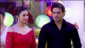 Karan Patel and Divyanka Tripathi to be seen in Yeh Hai Chahatein