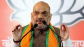 Amit Shah pitches for passage of Citizenship bill in Lok Sabha