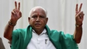Will Yediyurappa govt survive by-polls test?