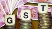 GST collection crosses Rs 1 lakh crore in November