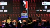Rima Das, Lima Das and Hima Das talk about their journeys at India Today Conclave East 2019
