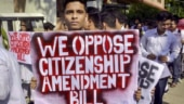 Indians vs illegals: Will Citizenship Amendment Bill clear Rajya Sabha?