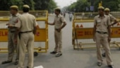 Delhi Police forcibly entered the campus: Jamia administration