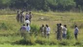 Hyderabad shootout genuine or fake?
