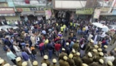 Delhi fire tragedy: Who's responsible?