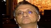 Was not violating Section 144, my detention was completely illegal: Ramachandra Guha