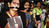 Justice for Disha: How to ensure swift justice?