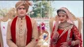 Yeh Rishta Kya Kehlata Hai: Kartik and Naira to remarry