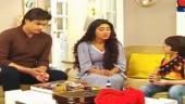 Yeh Rishta Kya Kehlata Hai: Kairav wants Kartik and Naira to exchange smiley rings