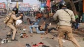 CAA protest in UP: 1 killed in Rampur in violence