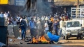 Mangaluru on edge after 2 die in anti-CAA protest; Mamata Banerjee throws a challenge at Centre