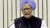 Is Manmohan Singh whitewashing blame for 1984 riots from Gandhi family?