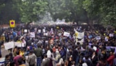 Nationwide protests against Citizenship Act, violence in Lucknow, many detained in Delhi, Bengaluru