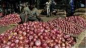 Watch| Onion price hike makes everyone cry