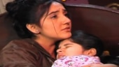 Patiala Babes: Mini and Arya get emotional remembering their mother