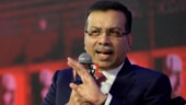 Jab We Met: Here's what Sanjiv Goenka said on economic slowdown