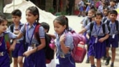 Anti-CAA protest: Schools in South Delhi to be shut on Monday