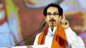 Maharashtra's Vikas Aghadi govt allocates Cabinet portfolios, Sena gets Home, Urban ministries