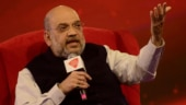 In 5 years, Modi govt gave citizenship to 600 Muslims from Pakistan, Afghanistan, Bangladesh: Amit Shah