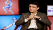 It's not rocket science, just have to use common sense: Sourav Ganguly on running BCCI