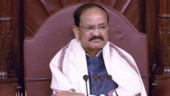 Rajya Sabha votes against sending Citizenship Amendment Bill to select panel