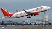 Govt has no money, says Kapil Sibal as political war over Air India disinvestment ensues