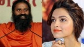 Understand more about country first: Ramdev slams Deepika Padukone over JNU visit