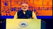 Watch: PM Modi renames Kolkata Port Trust after Bharatiya Jana Sangh founder
