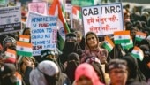 India hits back at EU over draft resolution against CAA