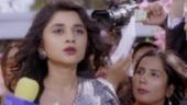 Guddan Tumse Na ho Payega 4-year-leap: Guddan becomes an actress