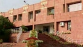 Will facilitate semester registration of willing students: JNU VC tells HRD Ministry