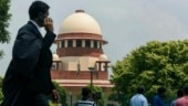 No stay on CAA, Centre has 4 weeks to respond to pleas: Supreme Court