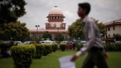 Supreme Court to hear matters on Sabarimala today, row over book comparing Shivaji Maharaj with Modi, More