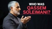 Who was General Qasem Soleimani and why was he so popular?