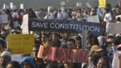 Is India heading for constitutional crisis?