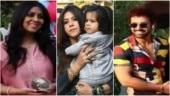 Sakshi Tanwar to Pearl V Puri: TV stars attend Ekta Kapoor's son Ravie's birthday bash