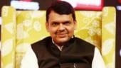 Fadnavis met underworld don when he was CM: Congress leader Balasaheb Thorat