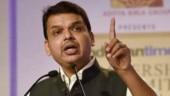 Devendra Fadnavis denies snooping charges of Uddhav govt