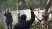 Shootout at Jamia: Who's behind the provocation?