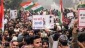 Is BJP villianising Shaheen Bagh?