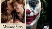 Watch: Marriage Story to Joker, who will win the Oscars this year?