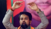 Firing at Jamia: Will BJP end 'goli maaro' politics?