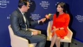 India responsible for 80% of slashed global growth estimate: IMF chief economist Gita Gopinath