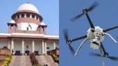 Kerala govt moves SC over CAA, drone spotted near Indo-Pak border in Punjab; more