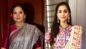Shabana Azmi to Sonam Kapoor, Bollywood condemns JNU violence