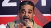 Kamal-Rajini tango: MNM chief Haasan's big political message to Rajinikanth