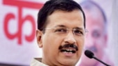 Delhi polls: Kejriwal still waiting to file his nomination papers, Sisodia cries foul