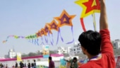 Image of the day: Makar Sankranti, Pongal and Bihu celebrated with fervour